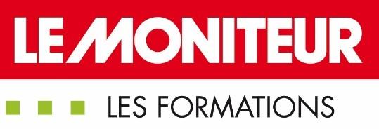 Formation Le Moniteur – 14, 22 et 26 novembre 2019