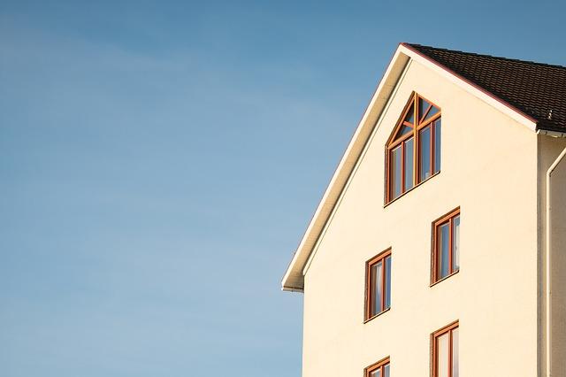 Notion de maison individuelle pouvant bénéficier du délai d'instruction de 2 mois pour une demande de permis de construire