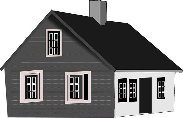Modification des mentions du panneau d'affichage en cas de permis de construire