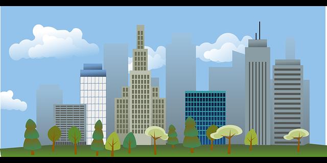 Le projet de décret relatif à l'évaluation environnementale des documents d'urbanisme est soumis à la consultation du public