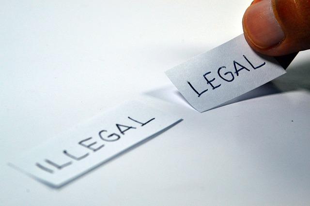 Régularisation de la procédure de consultation de l'autorité environnementale