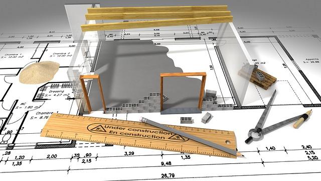 Présentation des demandes de permis de construire et de démolir