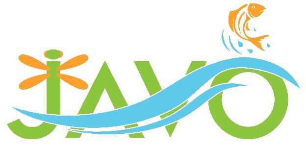 Point sur la réglementation et les responsabilités liées à la compétence « Prévention des inondations » (PI)