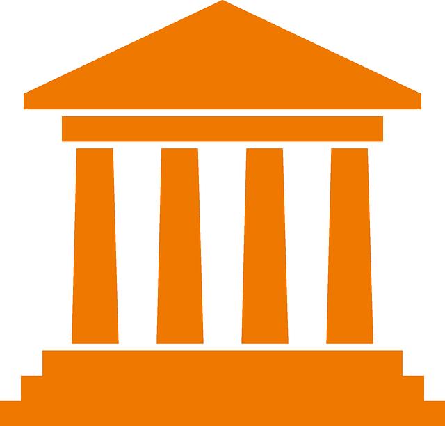 Le juge ne peut se fonder exclusivement sur une expertise non judiciaire réalisée à la demande de l'une des parties, même en présence des deux parties