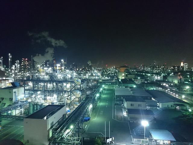 Injonction à l'Etat d'agir en matière de lutte contre les émissions de lumière artificielle