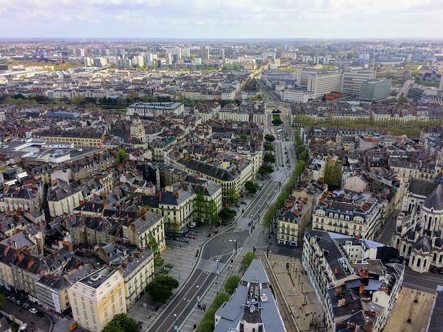 La publication des SCOT et des PLU sur le portail national de l'urbanisme n'a pas d'incidence sur leur caractère exécutoire
