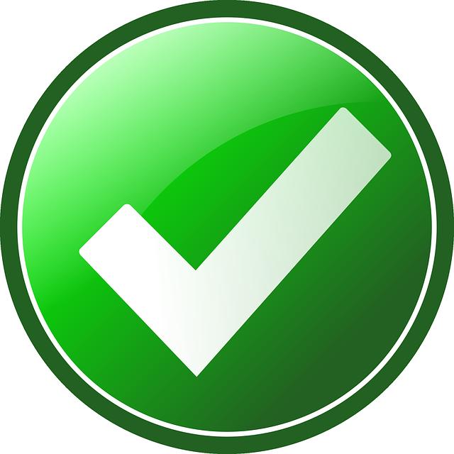 Etendue de la prescription administrative applicable aux constructions illégales