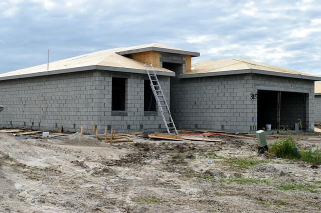 Contrat de construction de maison individuelle (CCMI) : étendue de la garantie de livraison