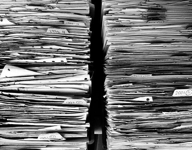 Précisions sur le droit d'accès à l'information relative à l'environnement