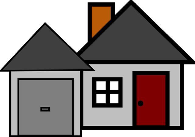 Loi Littoral et construction d'une annexe de taille modeste