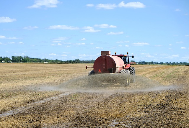 Pesticides : le Conseil d'Etat ordonne au Gouvernement de revoir sa copie pour mieux protéger la population